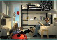 Ikea Ideen Für Kleine Wohnzimmer