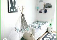 Ikea Ideen Kleines Kinderzimmer