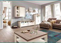 Ikea Ideen Kleines Wohnzimmer
