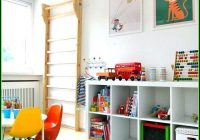 Ikea Kallax Kinderzimmer Pinterest