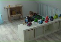 Ikea Kinderzimmer 2 Kinder