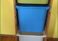 Ikea Kinderzimmer Aufbewahrung Trofast