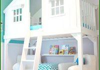 Ikea Kinderzimmer Betten