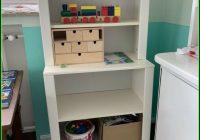 Ikea Kinderzimmer Schrank Ebay Kleinanzeigen
