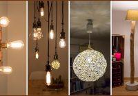 Ikea Lampen Für Esszimmer