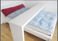 Ikea Laptop Tisch Bett