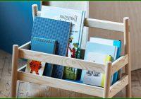 Ikea Möbel Ideen Kinderzimmer