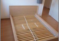 Ikea Malm Bett 140 Cm