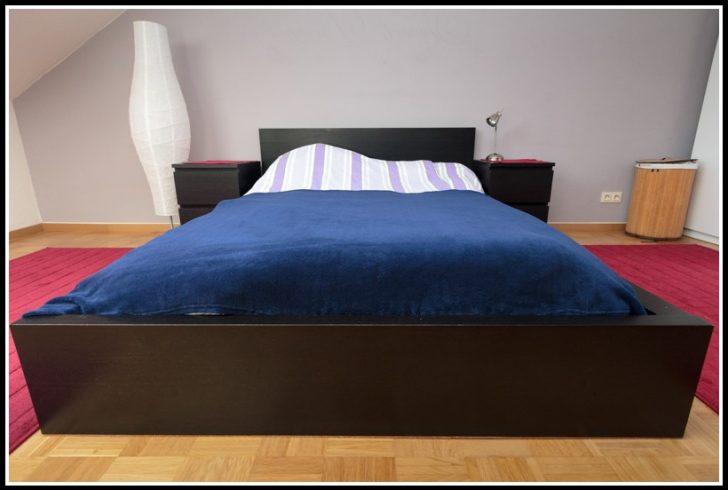 Permalink to Ikea Malm Bett 140×200 Gebraucht