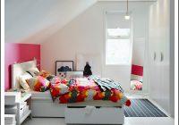 Ikea Malm Bett 140×200 Hoch