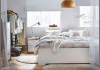 Ikea Malm Bett 160×200
