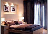 Ikea Malm Bett 160×200 Weis