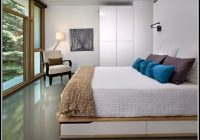 Ikea Malm Bett 180×200 Weis