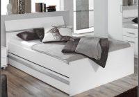 Ikea Malm Bett Mit Bettkasten