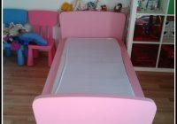Ikea Mammut Bett Gebraucht