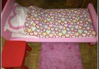 Ikea Mammut Bett Montageanleitung