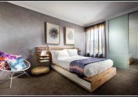 Ikea Mandal Bett