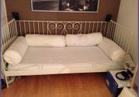 Ikea Meldal Bett Anleitung