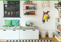 Ikea Netz Kinderzimmer