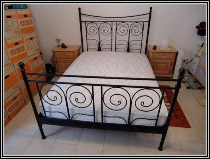 Ikea Noresund Bett Anleitung Betten House Und Dekor Galerie