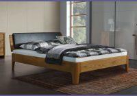 Ikea Nyvoll Bett 140