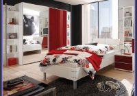 Ikea Nyvoll Bett Erfahrung