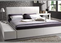 Ikea Odda Bett Montageanleitung