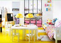 Ikea Online Kinderzimmer