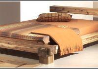 Ikea Rakke Bett Aufbauanleitung