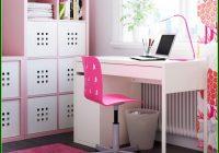 Ikea Regalsystem Kinderzimmer