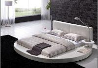 Ikea Runde Betten