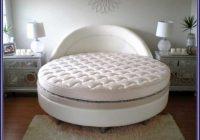 Ikea Rundes Bett