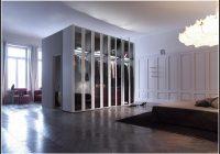 Ikea Schlafzimmer Begehbarer Kleiderschrank