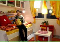 Ikea Schränke Für Kinderzimmer