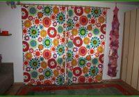 Ikea Vorhang Kinderzimmer