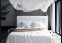 Ikea Weise Bettwasche