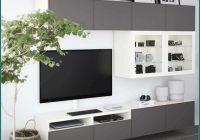 Ikea Wohnzimmerwand Ideen