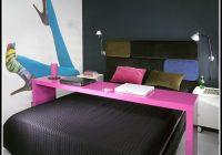 Im Bett Fruhstucken Tisch Ikea