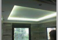 Indirekte Beleuchtung Plexiglas Selber Bauen