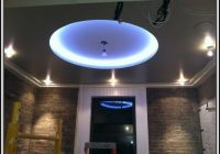 Indirekte Beleuchtung Selbst Bauen Wand