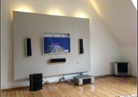 Indirekte Beleuchtung Tv Led