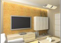 Indirekte Beleuchtung Wand Selber Bauen