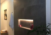 Indirekte Led Beleuchtung Badezimmer