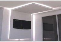 Indirekte Led Beleuchtung Selber Bauen Forum