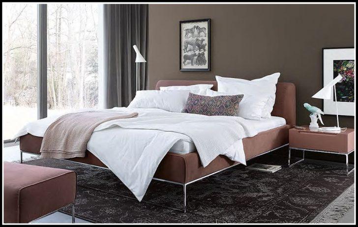 Permalink to Interlubke Betten Mit Bettkasten