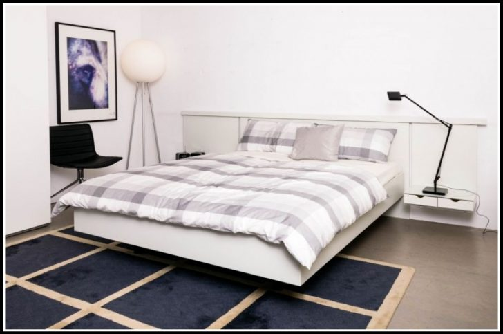 Permalink to Interlubke Betten Nocto Plus