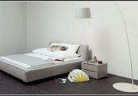 Interlubke Betten Preise