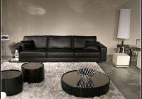 Italian Designer Sofas