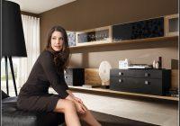 Italienische Designermöbel Wohnzimmer