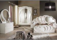 Italienische Schlafzimmer Komplett Angebote